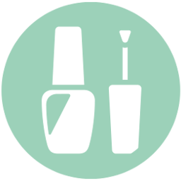 dermocosmesi-sassari-farmacia