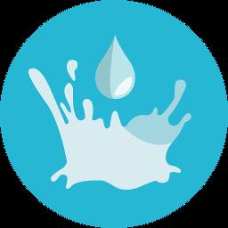 igiene-sassari-farmacia