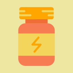 integratori-sassari-farmacia