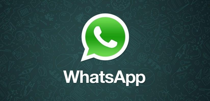 seguici-su-whatsapp