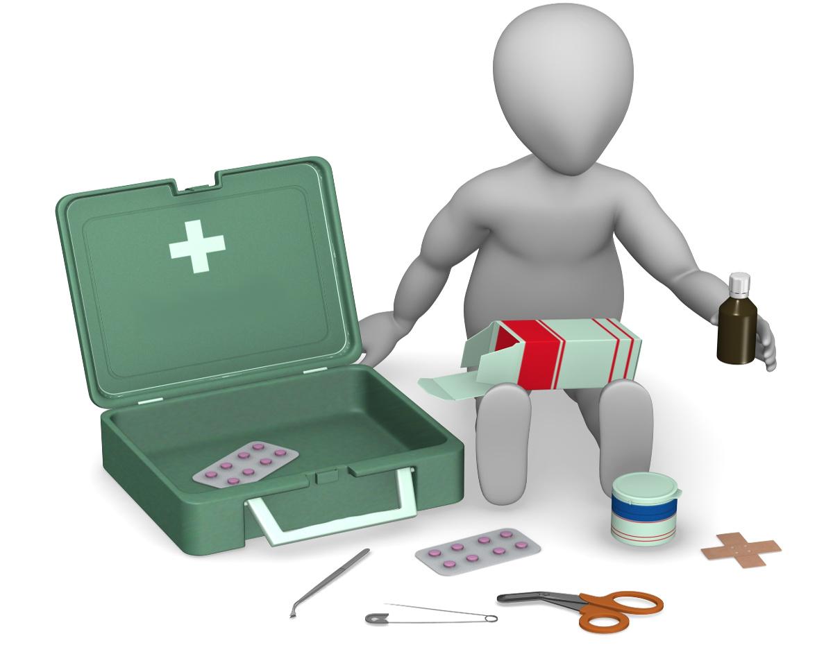 automedicazione-prodotti-alghero