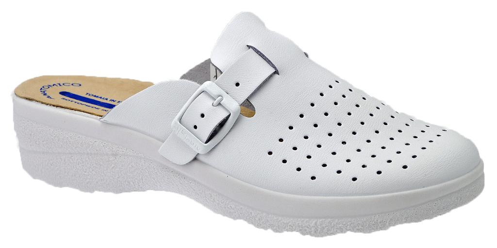 calzature-prodotti-alghero