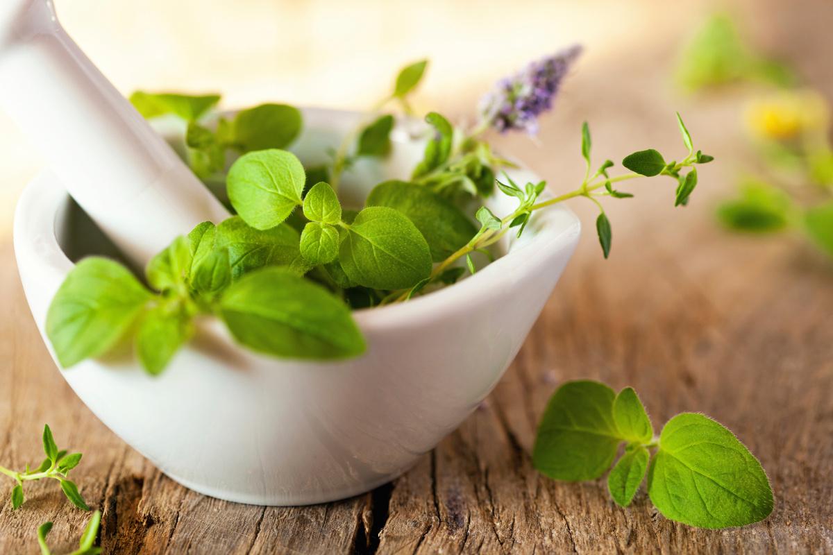 erboristeria-prodotti-alghero