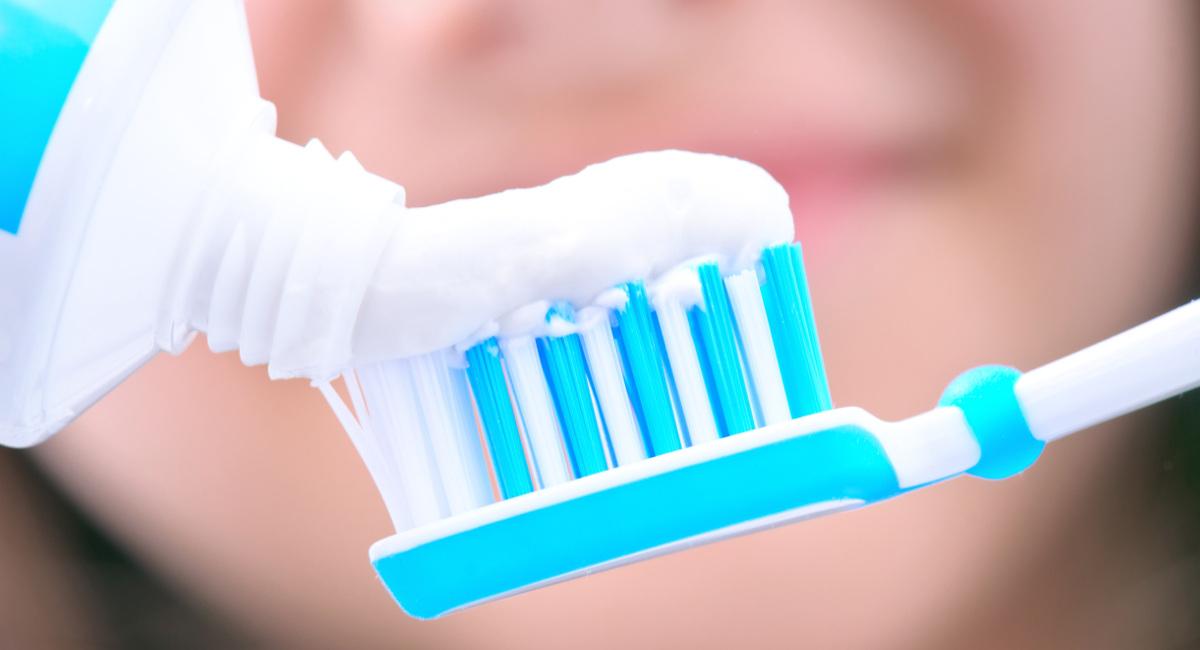 igiene-orale-prodotti-alghero