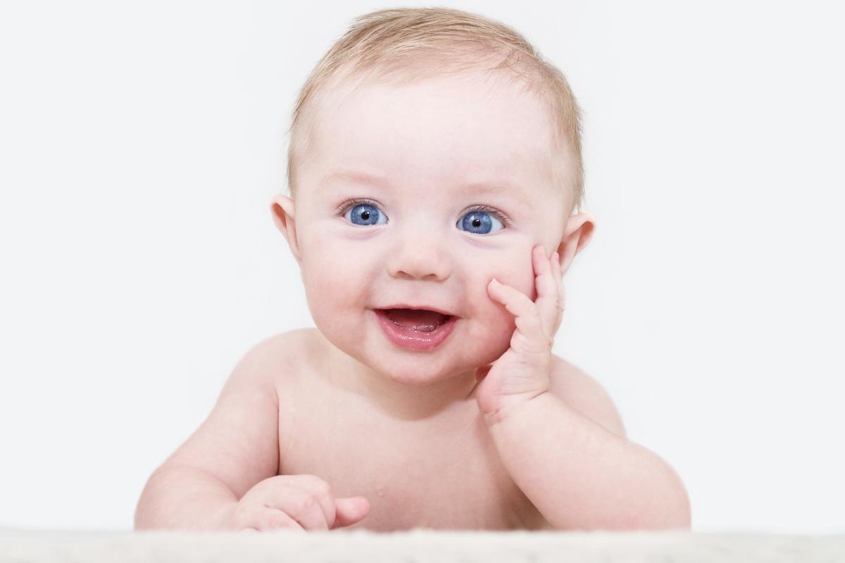 infanzia-prodotti-alghero