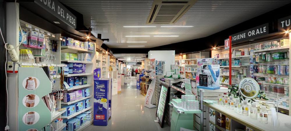 farmacia-cargiaghe-chisiamo3