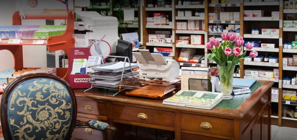 farmacia-cargiaghe-chisiamo4