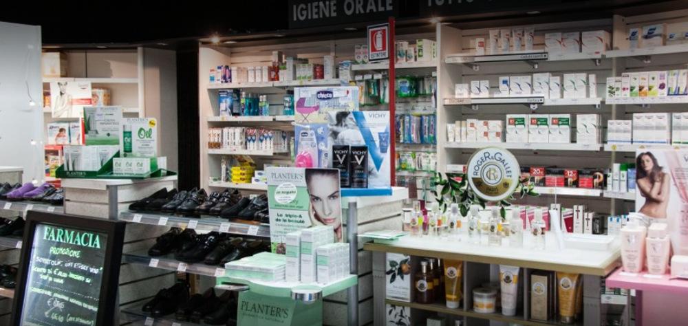 farmacia-cargiaghe-chisiamo5